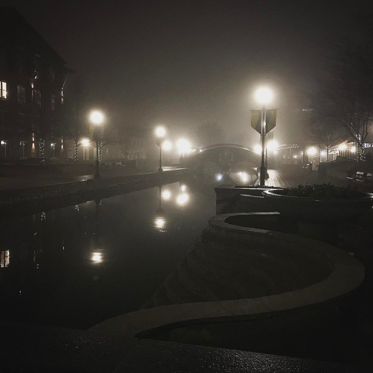 misty-carroll-creek-evening